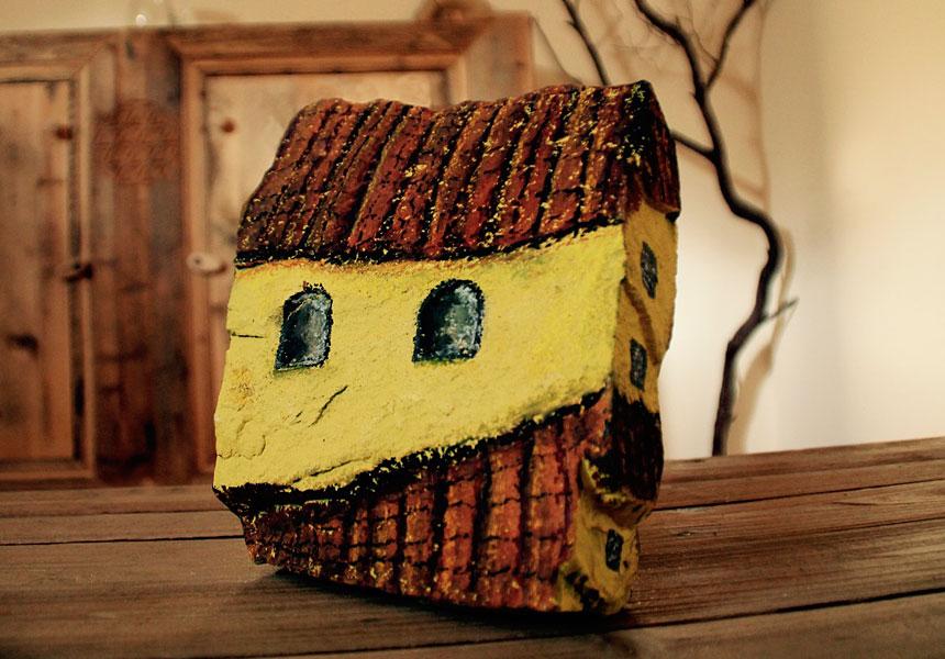 casa-gialla
