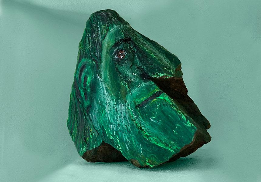 testa-verde