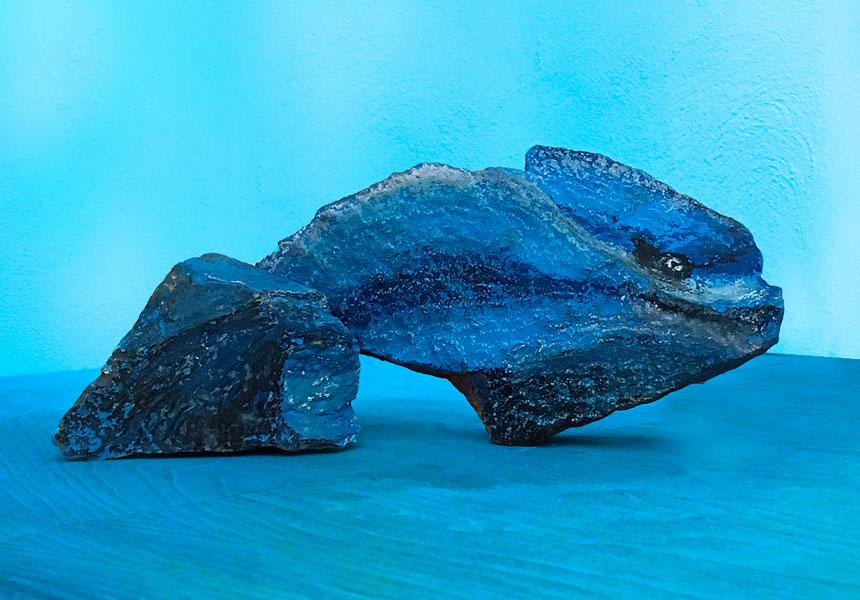 delfino-blu